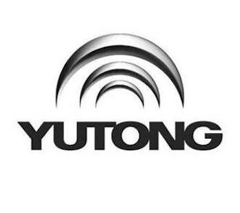 55 Yutong E12 Exported to Denmark, Market Shares Exceed 60%