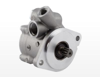 ZF EV Series Power Steering Pumps