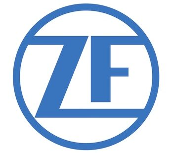 ZF Innovation Award for CeTrax Electric Drive at Busworld