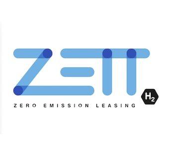 Zett to Present the 'Zett-Bus', 12m Hydrogen Bus at Busworld