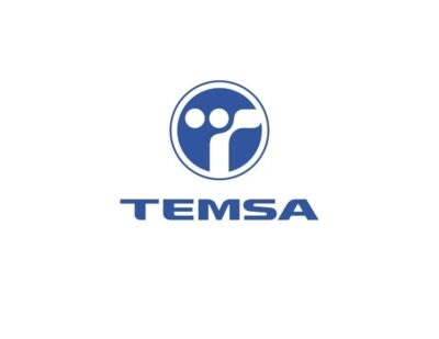 TEMSA Corporate Movie