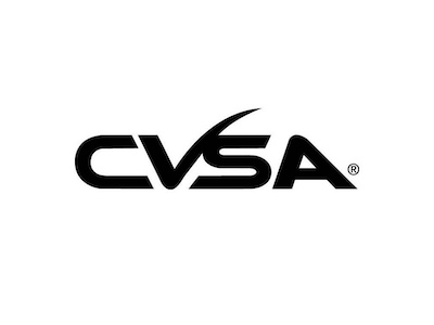 Commercial Vehicle Safety Alliance (CVSA)