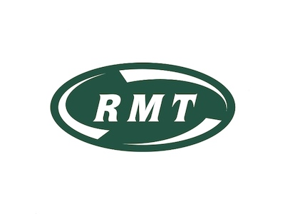 Rail, Maritime and Transport Workers UK (RMT)