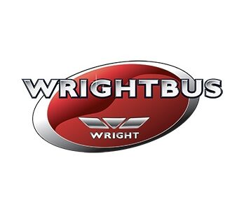 Wrightbus Celebrates Landmark £8m Far East Orders
