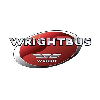 Wrightbus Celebrates Landmark £8m Far East Orders