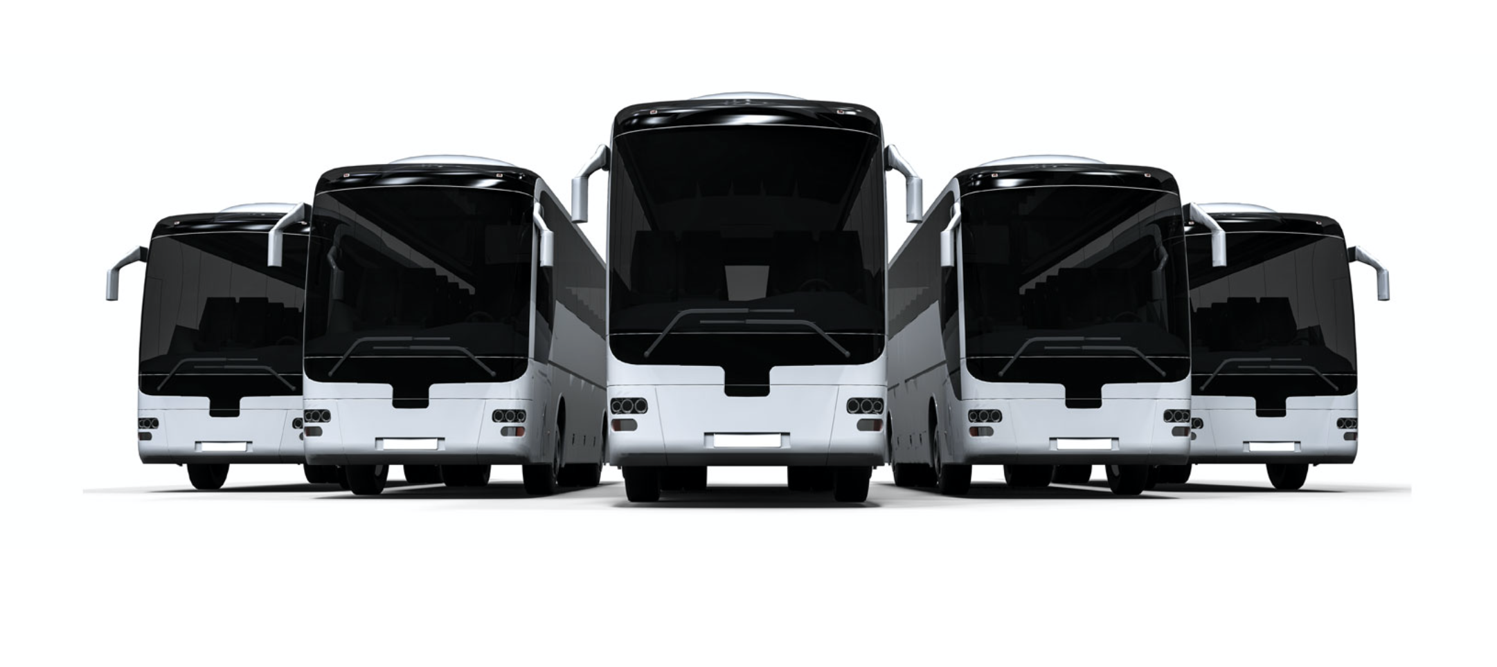 aecom amply power bus electrification