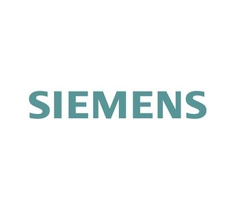 Siemens to Support Ostrava Public Transport with Charging Solution