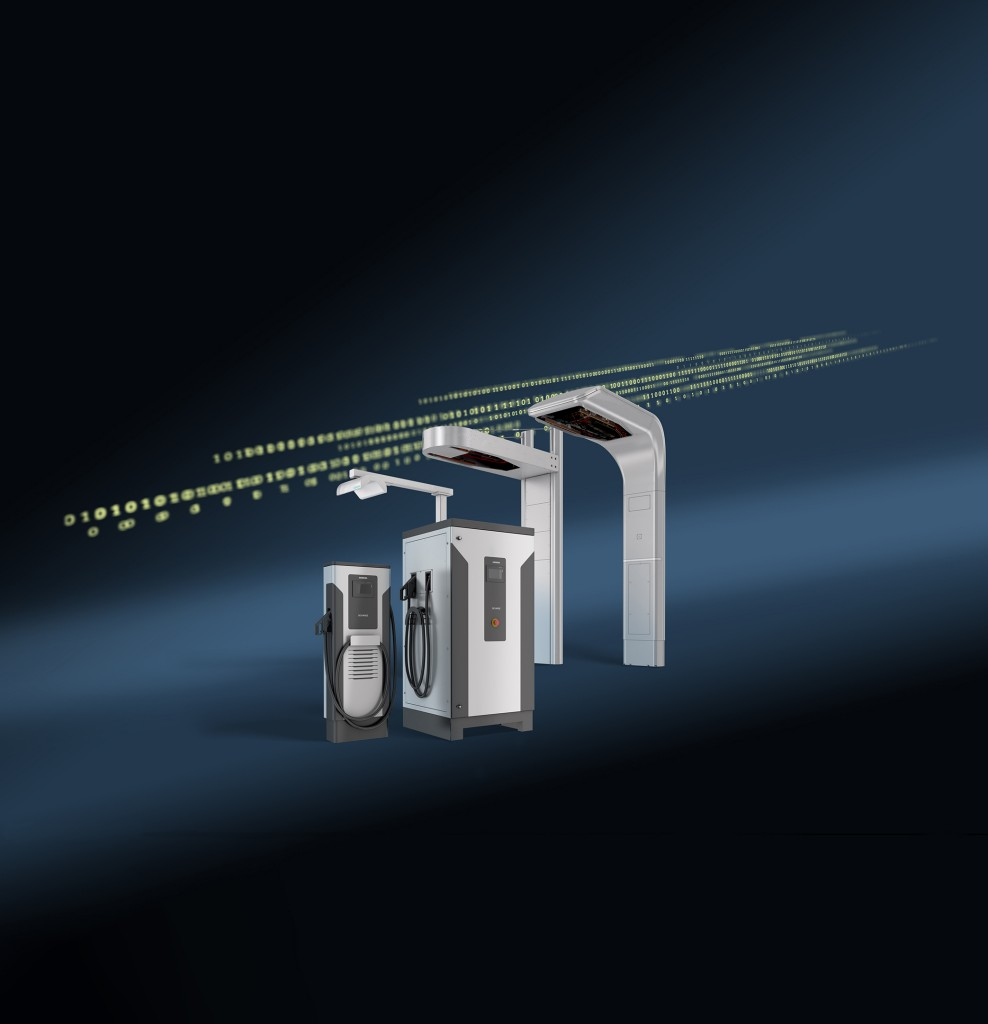 Siemens new zealand