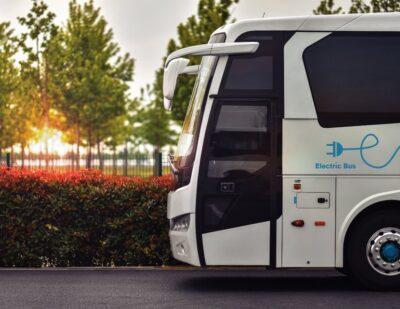 Banque des Territoires and EIB Launch the Clean Buses Platform