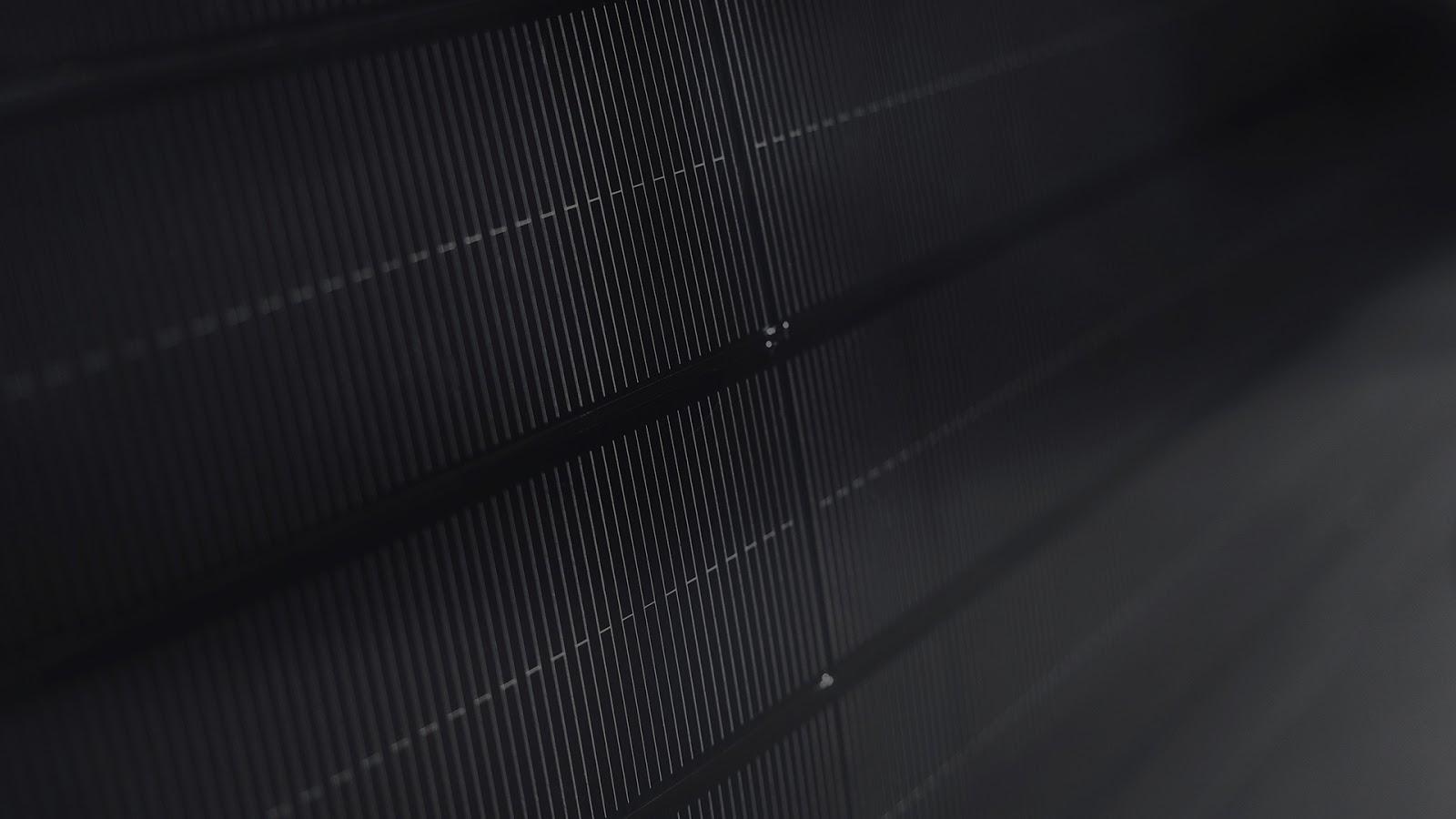 EasyMile Sono Motors autonomous solar-powered