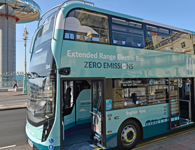Ricardo to Explore the Use of Flexible Clean Air Zones