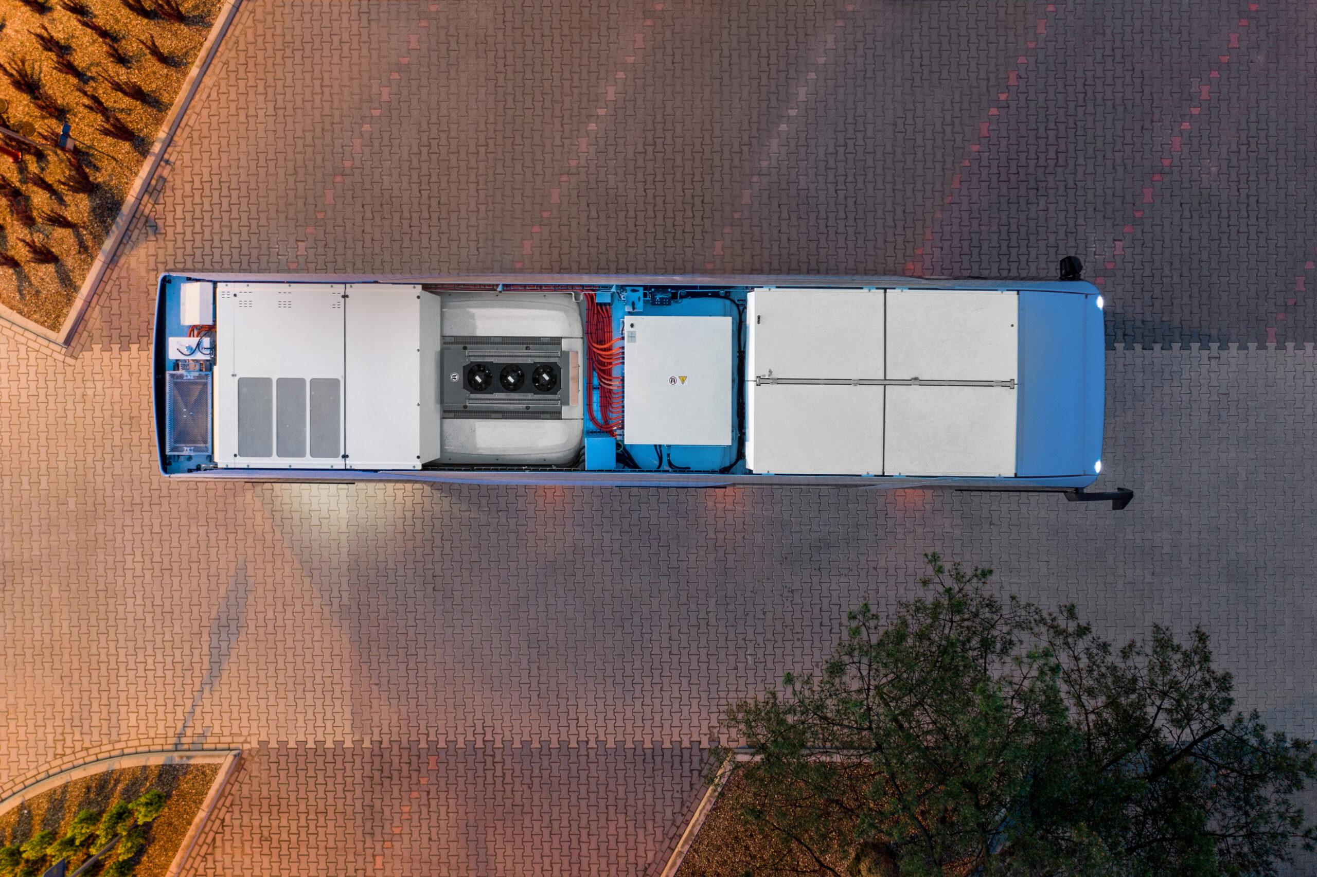 solaris buses austria