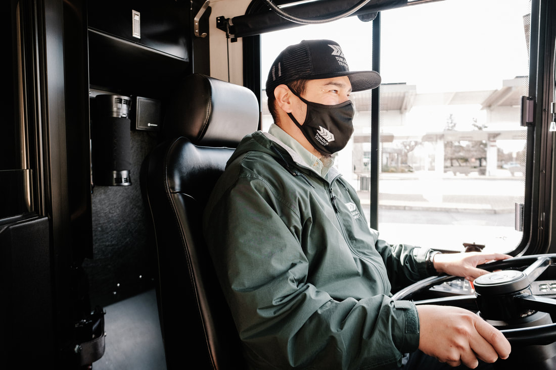 california bus air filter turlock air filtration buses