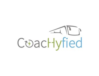 FEV Drives Development of Fuel Cells for Climate-Neutral Coaches