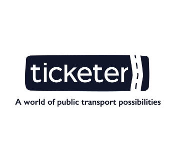 Ticketer Brochure: A World of Public Transport Possibilities