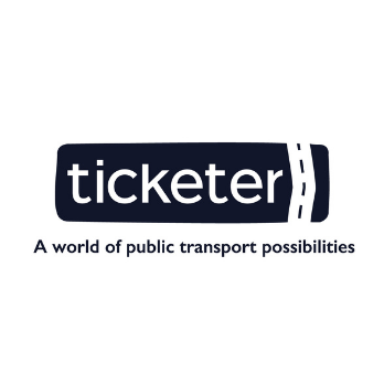 Aircoach Uses First Ever Multi-Currency Contactless ETMs from Ticketer