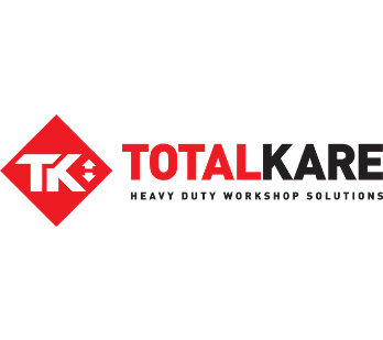 Lifting and Testing Heavy Duty Workshop Solutions