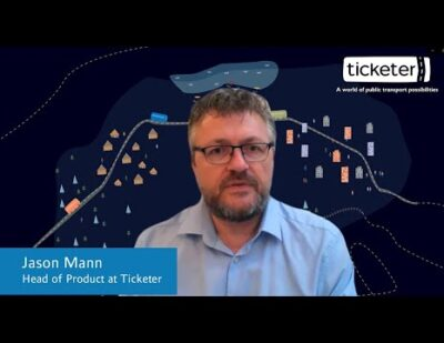 Ticketer Innovations of 2020