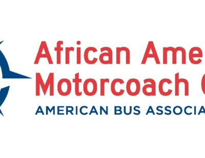ABA Creates African American Motorcoach Council, Seeks Additional Industry Leaders