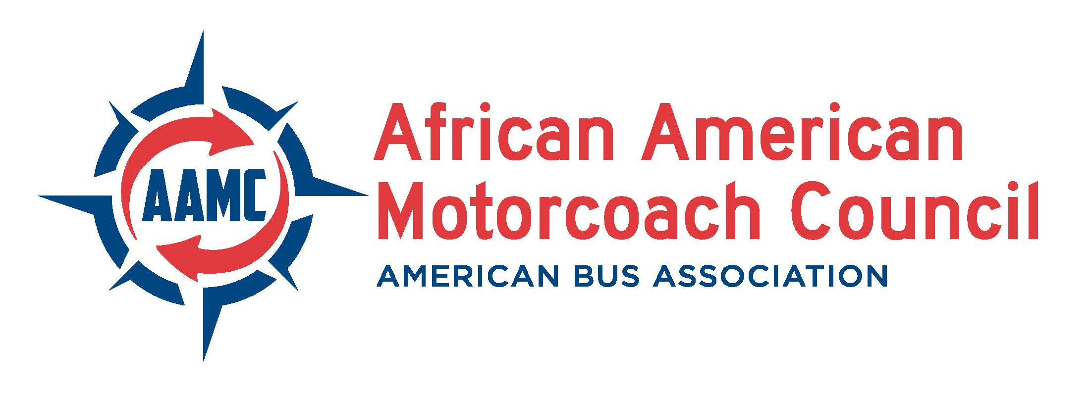 African American Motorcoach Council