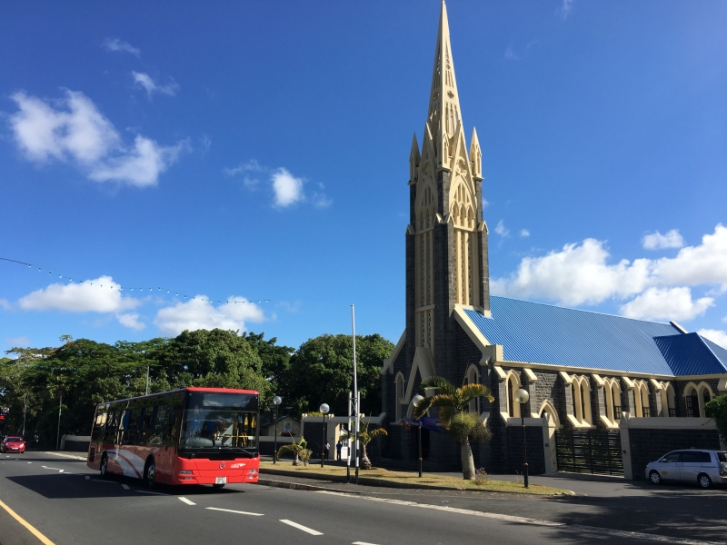 golden dragon buses africa