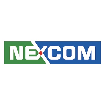 NEXCOM Transportation: All-In-One Vehicle Mount Computer