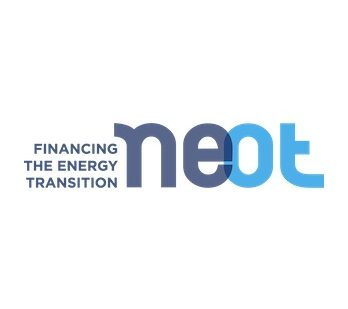 3i Group, Mirova, Banque des Territoires Invest €80m into NEoT Green Mobility