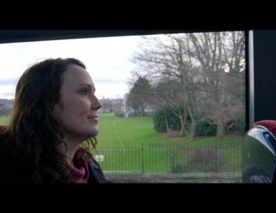 Flowbird – Lothian Buses Case Study
