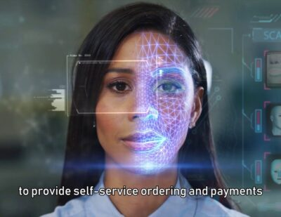 NEXCOM Corporate Video